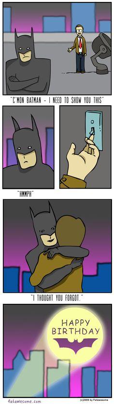 batman.jpg (400×1440)