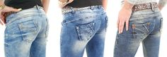 Dreimal Sommerfarben, jetzt bei Amazon oder versandkostenfrei* bei www.stylefabrik-fashion.de/Cipo-Baxx-Damen-Jeans-Hosen-Jeanshosen?gp=1  Hellblau: http://www.amazon.de/gp/product/B010M3SNK8/ref=as_li_tl?ie=UTF8&camp=1638&creative=19454&creativeASIN=B010M3SNK8&linkCode=as2&tag=kbco05-21&linkId=HCQYLRDNP6EOIX2L  Dirty Look: http://www.amazon.de/gp/product/B00TQ0ABAE/ref=as_li_tl?ie=UTF8&camp=1638&creative=19454&creativeASIN=B00TQ0ABAE&linkCode=as2&tag=kbco05-21&linkId=DHGUZ3L6HLVPRCJ3
