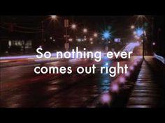 ▶ Panic! at the Disco - Turn off the Lights (Lyrics) - YouTube