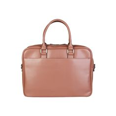 Luxury Bags, Luxury Handbags, Computer Bags, E Commerce, Laptop, Briefcases, Leather, Organization, Pockets