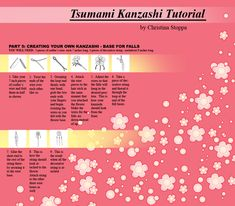 kanzashi_tutorial___part_5_by_kurokami_kanzashi.jpg (1000×876)