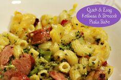 Luxury Hidden Veggie Pasta: An Easy Way to Sneak in Veggies {Review & Giveaway}   New Orleans Moms Blog