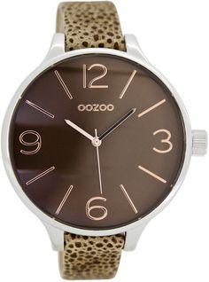 #montre #oozoo #mode #pierreemoi #boutique #tarbes