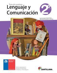 Edición especial para el Ministerio de Educación Prohibida su…