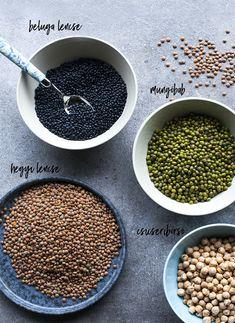 Mennyi köretet együnk? | Dolce Vita Életmód Curry, Paleo, Healthy, Recipes, Foods, Food Food, Curries, Food Items, Recipies