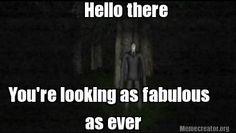 creepypasta meme - Google Search