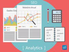 Seo Analytics