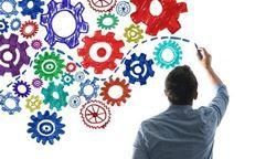 Kalite Yönetim Sistemi (ISO 9001:2015) - Temel Eğitimi