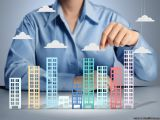 Rentsewa is giving the opportunity to participate in best property rental business in India to increase your income in such recession period.