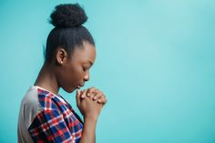 The Mental Wellness Benefits Of Practicing Gratitude 1 Thessalonians 5 17, Mixed Race Girls, Mental Health Articles, In Everything Give Thanks, Fervent Prayer, Throne Of Grace, Righteousness Of God, Pray Without Ceasing, Brazil