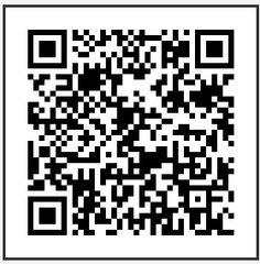 ¿Deseas conocer más acerca de este circuito? Escanea la imagen con tu celular. Innsbruck, Dubrovnik, Coding, Austria, Portugal, Mini, Boating, Croatia, Circuit