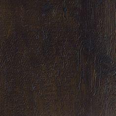 962SW-seasonal wood