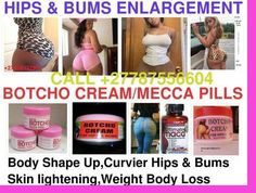 GET A BIGGER CURVIER HIPS $ BUMS BY USING BOCTHO CREAM/YODI PILLS-{{+27787556604}]],,,,APETAMIN CREAM FOR BREAST ENHANCEMENT,BODY SHAPE UP $ SKIN WHITENING CREAM FOR SALE-HAVE A PERMANENT BODY LIFT UP BY USING BOCTHO CREAM.NOTE WE DO DELIVERIES ACROSS THE WOLD SUCH AS BOTSWANA,UK,USA,DUBAI,ZAMBIA,SOUTH AFRICA,SPRINGS,GERMAN,CHICAGO,TEXAS,DENMARK,ITALY,SPINE,CANADA,CAPE TOWN,PRETORIA,DURBAN,NAMIBIA,FRANCE,JAPAN,CHINA,LIVINGSTONE, Countries In Usa, Feeling Heartbroken, Skin Lightening Cream, Curvy Hips, Spiritual Power, Port Elizabeth, Skin Whitening, Cape Town, Body Shapes
