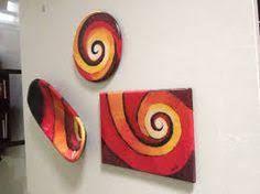 Resultado de imagen para individuales madera resinados Coasters, Country, Wood, Rural Area, Drink Coasters, Country Music, Coaster Set, Coaster