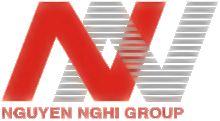 Công ty chúng tôi cam kết đặt uy tín, chất lượng lên hàng đầu! Quý khách hàng có nhu cầu xin vui lòng liên hệ với chúng tôi: Công ty tổ chức sự kiện chuyên nghiệp Nguyễn Nghi Event. Số 116A Mậu Thân - Ninh Kiều - Cần Thơ Website: http://tochucsukiencantho.vn - http://nguyennghi.com - http://tochucsukiencantho.net - http://bigsunmedia.net  Email: nghi@nguyennghi.com