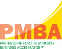 Partnership for the Minority Business Accelerator