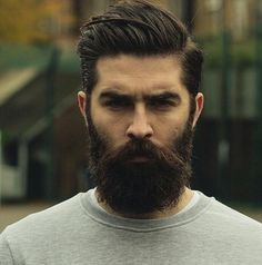 Blog   UNDERGROUND BARBER – UNDERGROUND BARBER™ Mens Hair Beard and Face Care and Styling Range