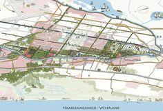http://palmbout.nl/projecten/?lang=en