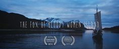 Video of the Day: A quiet but wonderful film of a boatbuilder's life spent happily in northern Norway. http://www.adventure-journal.com/2015/01/video-of-the-day-the-wolf-man-who-fights-the-bear/