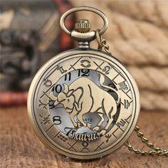 Steampunk Pocket Watch, Steampunk Clock, Mechanical Pocket Watch, Vintage Pocket Watch, Quartz Pocket Watch, Quartz Watch, Retro Watches, Watches For Men, Constellations
