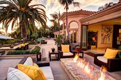 Waterfront Home in Carlsbad for Sale - + 1 optional ba, sq ft with pool and of sandy beach.
