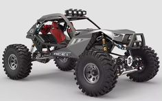 RPP Hobby sells all the latest Radio Controlled gear. Rock Crawlers, Touring Cars, Scale, Scale, everything! And don't forget about Plastic Models! Your one stop shop! Rc Rock Crawler, Rock Crawler Chassis, Rc Cars And Trucks, Trophy Truck, Rc Autos, Kit Cars, Go Kart, Radio Control, Cars And Motorcycles