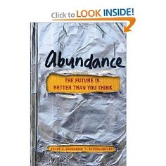 This book will rock your world and change the way you look at politics and entrepreneurism. - A MUST READ!!