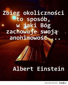 The Words, Cool Words, Serious Quotes, Truth Of Life, Motto, Albert Einstein, Words Quotes, Are You Happy, Life Lessons