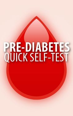 Do you have Diabetes and don't know it? Dr Oz said that 90% of patients who are pre-Diabetic don't know their risk. Take this quick test to check yourself. http://www.recapo.com/dr-oz/dr-oz-advice/dr-oz-diabetes-dont-know-type-2-test-questions/