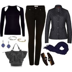 """""""Untitled #523"""" by loveafare on Polyvore"""