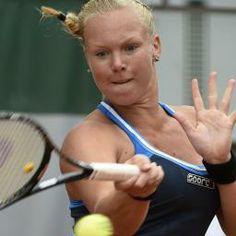 SportBombarie, Sport blog: Bertens bereikt derde ronde Roland Garros