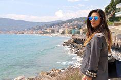 #spektre #spektresunglasses #finaest #fashionmadness #fashionblogger #miami #summer #lake #shades #bluemirror #transparent #sunnies #occhialidasole #model #madeinitaly #glamorous #chic #elegant