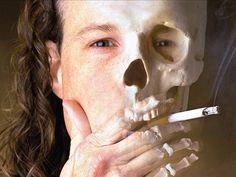 #Cada una hora muere una persona de cáncer de pulmón en Argentina - La Nueva Provincia: La Nueva Provincia Cada una hora muere una persona…