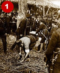 A Turkish villager washes his feet for a last prayer while the Bulgarian soldiers prepare his gallow × -- OPENPICS. Turkish War Of Independence, Turkey History, Ottoman Empire, Historical Pictures, History Facts, World War I, Historian, First World, Old Photos