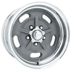 Newstalgia Wheel, American Racing Wheels, Boyd Coddington Wheels, Billet Vintiques, Colorado Custom Wheels, Cragar Wheels, Bonspeed Wheels, Foose Wheels, Radir Wheels, TQ Chrome