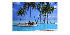 Bora Bora, la isla número 1