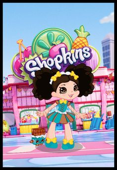 About shoppie dolls on pinterest shopkins dolls and doll toys
