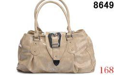 $35.00Dolce & Gabbana Handbags