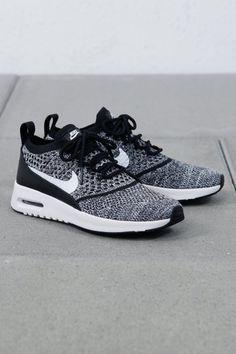 Nike Sportswear - W Nike Air Max Thea Ultra FK