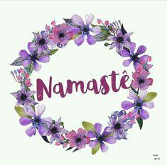 #yogalifestyle