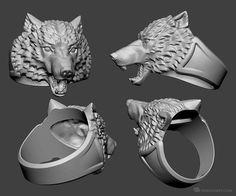 nikolay-vorobyov-wolf-ring-3d-model-stl-01.jpg (800×667)