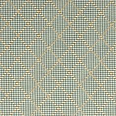 Fast, free shipping on Greenhouse fabric. Search thousands of luxury fabrics. Strictly 1st Quality. Item GD-97648-SPRAY. Sold by the yard.