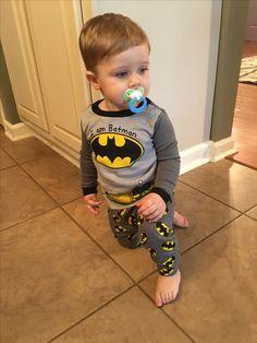 Liam Cute Little Baby, Lil Baby, Little Babies, Cute Babies, Baby Kids, Baby Boy, Barefoot In The Park, Boys Sleepwear, Teen Mom