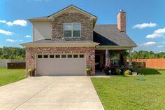 1014 Pinnacle Hills Dr, Murfreesboro, TN 37128