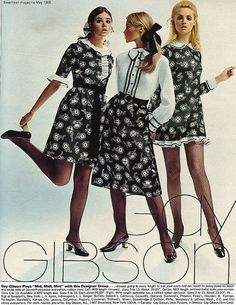 Colleen corby gay in 2019 women's vintage clothin 60s And 70s Fashion, Seventies Fashion, Teen Fashion, Retro Fashion, Fashion Models, Vintage Fashion, Womens Fashion, Cheap Fashion, 1960s Dresses
