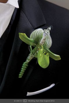 Boutonnières | Wedding Photos | Luxury Planning, Gowns, Engagement, Inspiration, Destination Honeymoon
