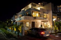 Safe Investment In Residential Property http://www.amitenterpriseshousing.com/safe-investment-residential-property/