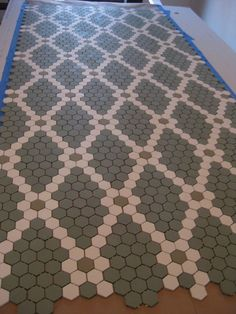 Google Image Result for http://oldhousemyhouse.thisoldhouse.com/images/2009/02/13/diamondtiles.jpg