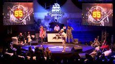 Mister Ego vs Botta (3er puesto) – Red Bull Batallas de los Gallos España 2016 Regional Madrid -  Mister Ego vs Botta (3er puesto) – Red Bull Batallas de los Gallos España 2016 Regional Madrid - http://batallasderap.net/mister-ego-vs-botta-3er-puesto-red-bull-batallas-de-los-gallos-espana-2016-regional-madrid/  #rap #hiphop #freestyle