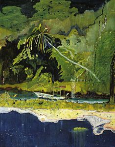 Google Image Result for http://otro-diseno.com/blog/wp-content/uploads/2009/10/Peter-Doig.jpg